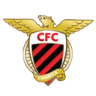Chemfica Football Club