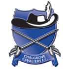 Chalgrove Cavaliers Football Club