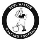 Xcel Walton Walking Football