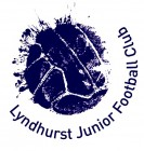 Lyndhurst Juniors Football Club