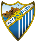 AFC Forestside