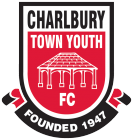 Charlbury Town Youth Football Club