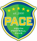 Pace Youth FC