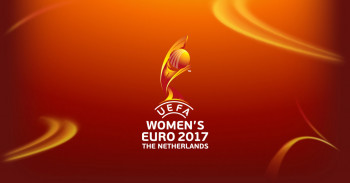Women's Euros kicks off!