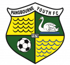 Pangbourne Youth