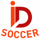 IDSOCCER Coaches
