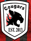 FC Cougars