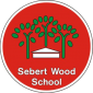 Sebert Wood Logo