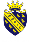 Wargrave Women & Girls COACH