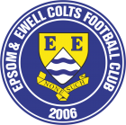 Epsom and Ewell Colts
