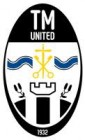 Tooting and Mitcham United Football Club