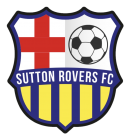 Sutton Rovers